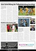 können Sie sich die Festivalzeitung downloaden - SV - Hellern - Seite 2