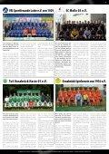 können Sie sich die Festivalzeitung downloaden - SV - Hellern - Seite 3