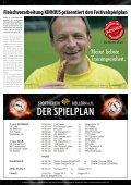 können Sie sich die Festivalzeitung downloaden - SV - Hellern - Seite 4