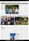 können Sie sich die Festivalzeitung downloaden - SV - Hellern - Seite 6