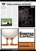 können Sie sich die Festivalzeitung downloaden - SV - Hellern - Seite 7