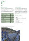 Sichtbetone im Tiefbau - Seite 3
