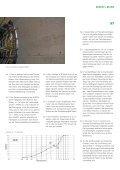 Sichtbetone im Tiefbau - Seite 4