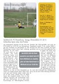 zu Gast: SV Hartheim - FC Neuenburg - Seite 6