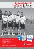 zu Gast: SV Hartheim - FC Neuenburg - Seite 7