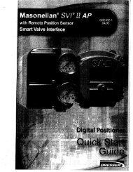 SVI II AP Digital Positioner.pdf