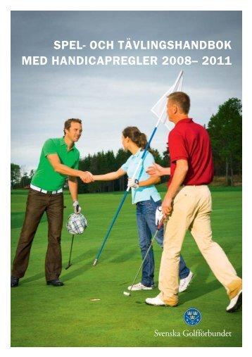 Spel - Golf.se