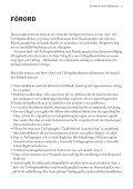Spel - Golf.se - Page 3