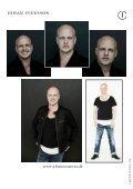 skådepelare - Johan Svensson - Page 2