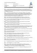 TEILEGUTACHTEN nach §19(3) Stvzo Nummer 05-8125-A02-V02 ... - Page 6