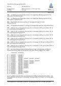TEILEGUTACHTEN nach §19(3) Stvzo Nummer 05-8125-A02-V02 ... - Page 7