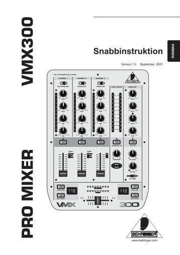sonic ultramizer su9920