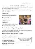 Nummer 1 - Gymnasium Skövde - Page 2
