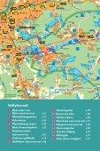 Smultronställen tio minuter från Göteborg - Härryda kommun - Page 4