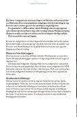 Smultronställen tio minuter från Göteborg - Härryda kommun - Page 6