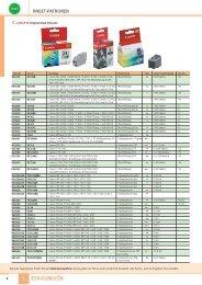 antharzit Philips LFH0276 Handmikrofon f/ür Philips Schreibtisch-Wiedergabesysteme mit Mini-Kassetten LFH0725 und LFH0730