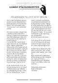 Crafoordska Stiftelsen - Page 2