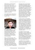 Crafoordska Stiftelsen - Page 7