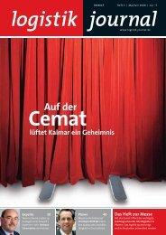 Cemat - K