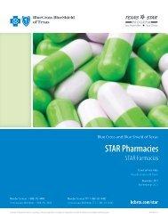 BCBS STAR Pharmacy 11_12 TEST.sv - Blue Cross Blue Shield of ...