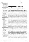 E - Christoph Schaub - Page 4