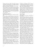 Die Vogelpredigt oder Das Schreien der Mönche - Arsenal - Seite 2