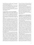Die Vogelpredigt oder Das Schreien der Mönche - Arsenal - Seite 3