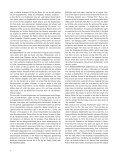 Die Vogelpredigt oder Das Schreien der Mönche - Arsenal - Seite 4