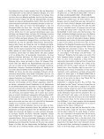 Die Vogelpredigt oder Das Schreien der Mönche - Arsenal - Seite 5