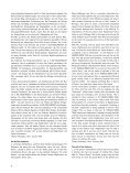 Die Vogelpredigt oder Das Schreien der Mönche - Arsenal - Seite 6