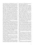 Die Vogelpredigt oder Das Schreien der Mönche - Arsenal - Seite 7