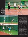 träning för livet. - Bmw - Page 2