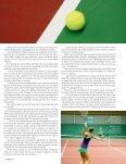 träning för livet. - Bmw - Page 3