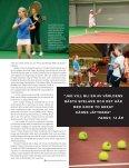 träning för livet. - Bmw - Page 4