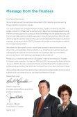 Putnam Global Financials Fund - Putnam Investments - Page 3