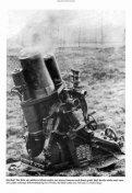 deutsche minen- und granatwerfer 1914 - Seite 2