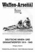 deutsche minen- und granatwerfer 1914 - Seite 3