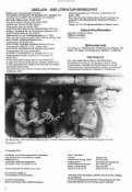 deutsche minen- und granatwerfer 1914 - Seite 4
