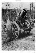 deutsche minen- und granatwerfer 1914 - Seite 7