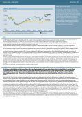 Pioneer Funds – Global Ecology - Pioneer Investments - Page 2