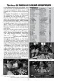 Gegnerische Spiellokale - Schachverein Schiffweiler - Seite 2