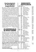 Gegnerische Spiellokale - Schachverein Schiffweiler - Seite 3