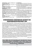 Gegnerische Spiellokale - Schachverein Schiffweiler - Seite 6