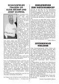 Gegnerische Spiellokale - Schachverein Schiffweiler - Seite 7