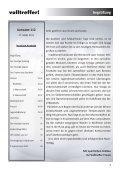 Volltreffer! Ausgabe 112 - Page 3