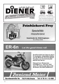 Volltreffer! Ausgabe 112 - Page 6