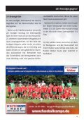 Volltreffer! Ausgabe 112 - Page 7