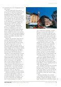 Switzerland Hedge Fund Services 2012 - Wake2o - Page 7