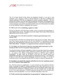 EU-Regulation - SIX Securities Services - Page 5