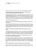 EU-Regulation - SIX Securities Services - Page 6